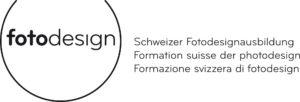 FD_Logo_2000pixel
