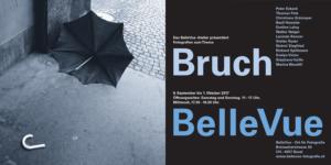 BV-Atelier_Bruch_flyer_sidetoside_2017-1
