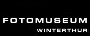 Fotomuseum-Winterthur-Logo