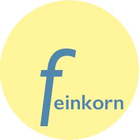 Logo_hellgelb_graublau2x