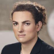 Lucia Hunziker