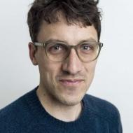 Milan Rohrer