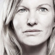Anita Schläfli