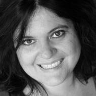 Melanie Feuerer