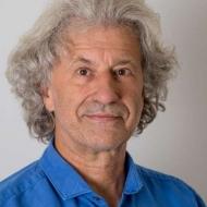 Peter Käser