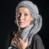 Katja Saegesser