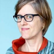 Christine Bärlocher