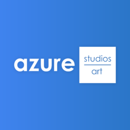 azure art communications