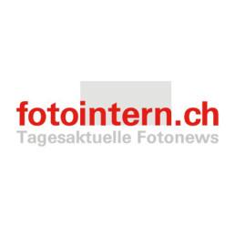 fotointern.ch
