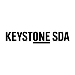 Keystone SDA