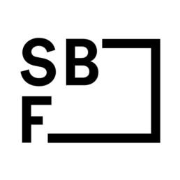 Schweizer Berufsfotografen und Filmgestalter (SBF)