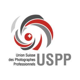USPP - Union Suisse des Photographes Professionnels