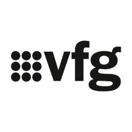 vfg – vereinigung fotografischer gestalterInnen