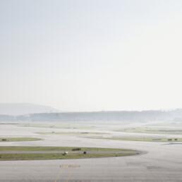 Annick Ramp - Plane Spotting (3. Preis)