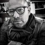 Tobias R. Dürring