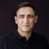 Peter Hebeisen