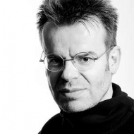 Laurent Schmid