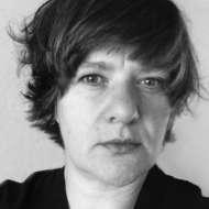 Susanne Stauss