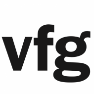 Vfg Vorstand