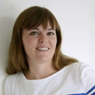 Miriam Künzli