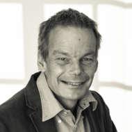 Bernard Van Dierendonck