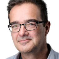 Luiz Freire