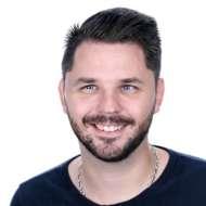Marco Stalder