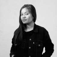 Thi My Lien Nguyen
